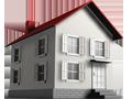 resiliation assurance habitation suite à déménagement