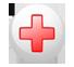 resiliation assurance santé