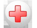 resiliation assurance santé par imposition d'une mutuelle d'entreprise